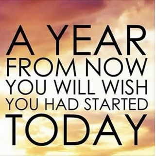 Image result for financial freedom images